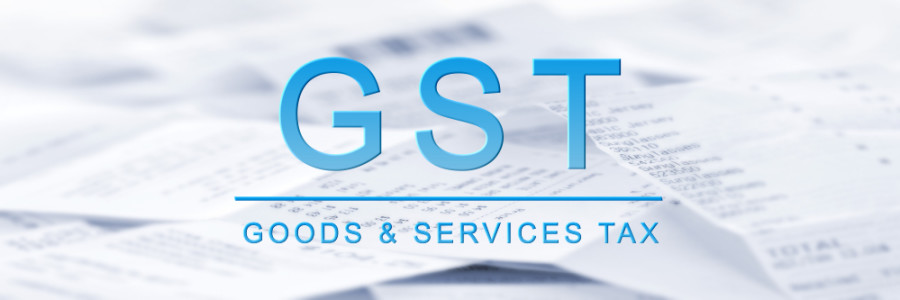 Singapore GST Claim Procedure For Eligible Companies